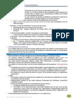 HISTORIA_INTEGRACION_EUROPEA_2012_2013.pdf