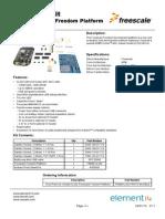 Eval Proto Kit Kinetis.pdf