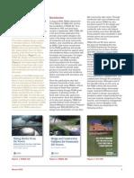 FEMA Safe Rooms-Masonry_May2010.pdf fadnfasnqdwlnjcnoxjncozxnojkcnqwojknclkmxqoikllklkiip