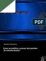 o-fascismo-1201670357104380-3