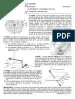 practica4-2013-2-H.pdf