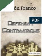 defensa y contraataque-zenón franco-(2011)