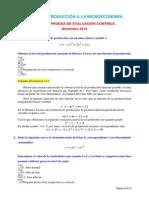 PEC MICROECONOMÍA 1º RESULTADOS.pdf