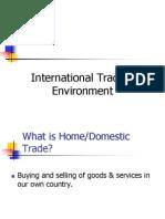 International Trade[1]