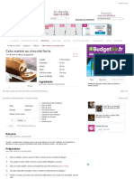 Cake marbré au chocolat.pdf
