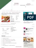 Cake Noël tomates séchées et chèvre.pdf
