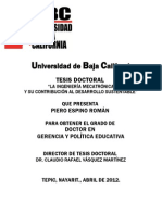 TESIS-DOCTORAL-Piero-Espino-Román-final