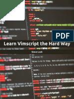 vim script