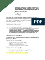 Agitacion y Mezcla2 (3)