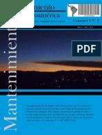 ML Volumen 6-2