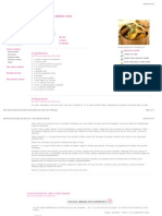 Cari de poulet aux raisins secs.pdf
