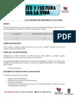 RESIDENCIA-ARTISTICA-EN-CENTROS-DE-DESARROLLO-CULTURAL.pdf