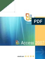 Access2007a Manual