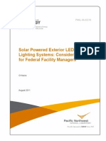 Ssl Lighting Systems