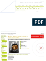 Chapon de pintade en cocotte aux patates douces vanillées.pdf