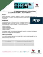 BECA-CREACION-MONTAJE-ARTISTICO-FIESTA-DEL-LIBRO-2014.pdf