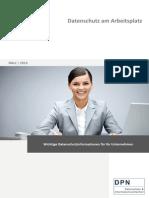 DPN-Datenschutz_Zeitung_Ausgabe_März-2013
