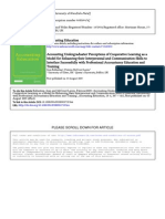 Accounting Undergraduates' Perceptions of Cooperative Learning as a.pdf