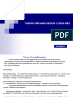 Thermoforming Design Guidelines-020810
