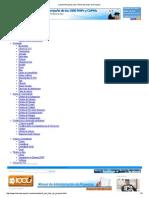 LiderDeProyecto008.pdf