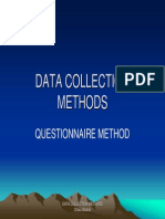 Data Collection Methods-2_1