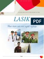 Tật khúc xạ và Lasik/Lasek/PRK phần 4. Bệnh viện Mắt Cao Thắng ở tphcm, Cao Thang Eye Hospital