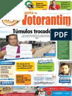 Gazeta de Votorantim 57