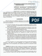 RECURSO REFORMA.pdf