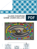 Class Diagram Game Zuma Deluxe_kelompok 5_if 36-02
