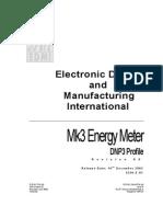 Edmi Mk3 Dnp3 Profile a0_2