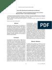 anselmo tcc.pdf
