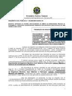 1.26.000.000134.2012-19_arquivamento_concurso UFPE