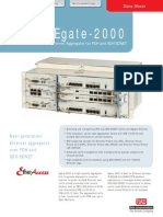 24511 Egate 2000.PDF&IsFromRegistration=1