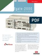 24511 Egate 2000.PDF&IsFromRegistration=1