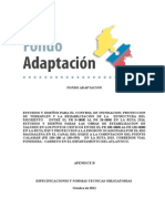 Apendice B - Especificaciones.(2)