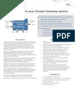 AC2560-factsheet