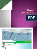 4_HUJAN-PRESIPITASI
