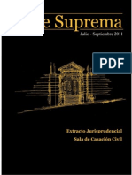 Revista Julio Septiembre[1]