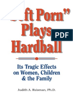"""Soft Porn"" Plays Hardball"