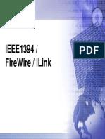 ieee1394.pdf
