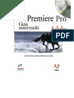 Manual PremierePro