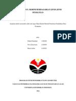 Download CONTOH JUDUL SKRIPSI by Novi Setiawatri SN210093296 doc pdf