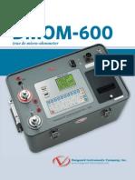 dmom-600_-_web[2]