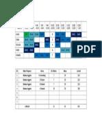 Jadual Waktu Guru Buku Rekod_2014