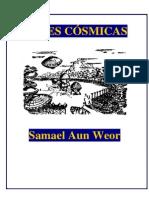Las Naves Cosmicas.pdf