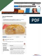 Pan de molde picante_www-rtve-es.pdf