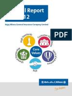 Annual Report11 12