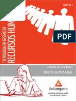 Caderno de Atividades - Direito_empresarial
