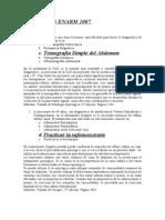 Banco-de-Preguntas-Primera-Parte-Enarm-06.pdf