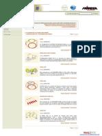 www-famesa-com-pe.pdf